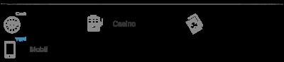 casinomaxi oyunlari