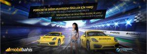 Mobil Bahis Reklamları ile kazanç Sağlayın